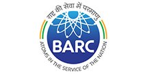 Client of Orion Electronics - BARC