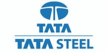 Client of Orion Electronics - Tata-Steal