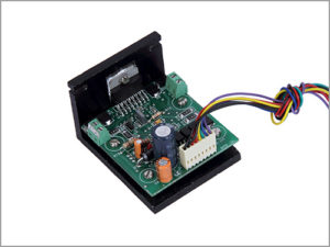 OR-BPD-2A-S-Stepper-drive-for-2A,-400-PPR