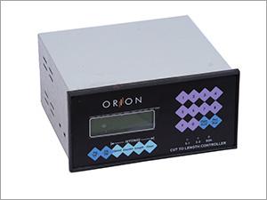 Cut-To-Length-controller-for-Servo-motors-CTL-H-SER