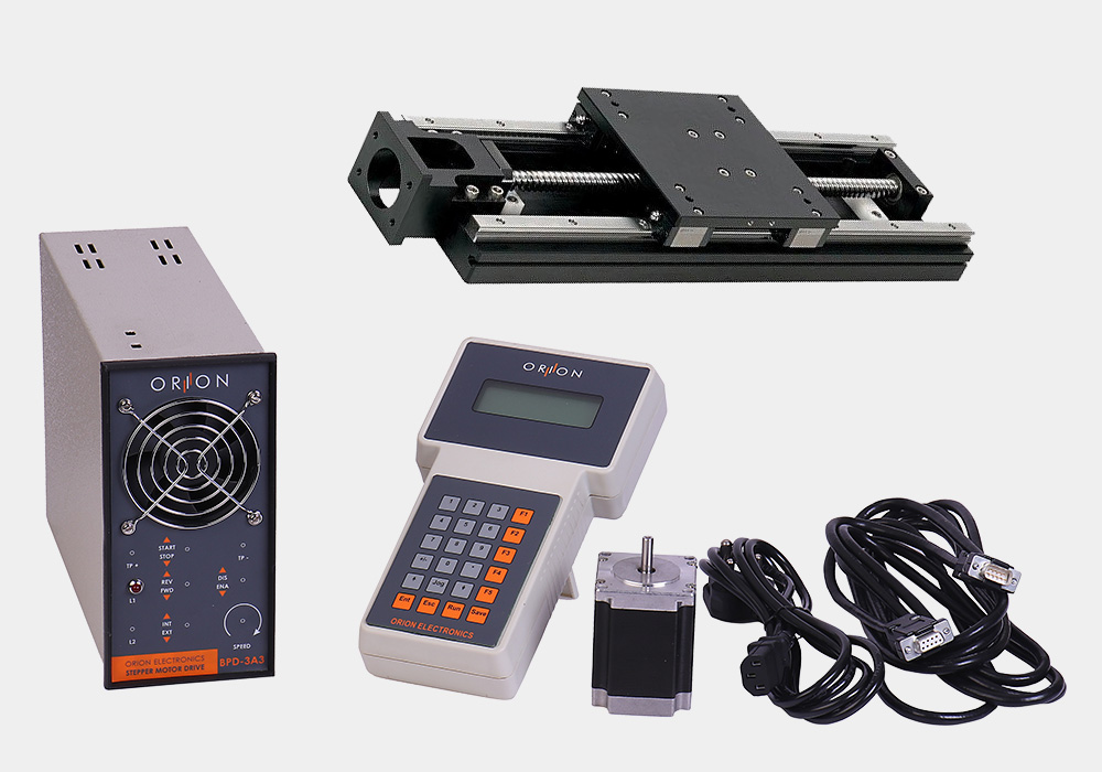 Electronic Oscillator - Suppliers & Manufacturers in India