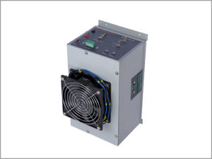 OR-BPD-6A-S-Stepper-drive-for-6A