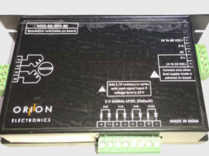 Orion-Stepper-drive-6A-016-80