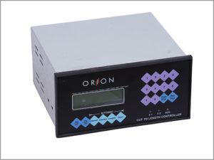 Cut-To-Length-controller-for-Servo-motors-CTL-PBM-HS
