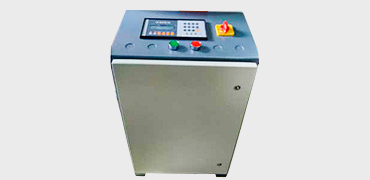 Metal Hole Drilling Machine Manufacturer in India