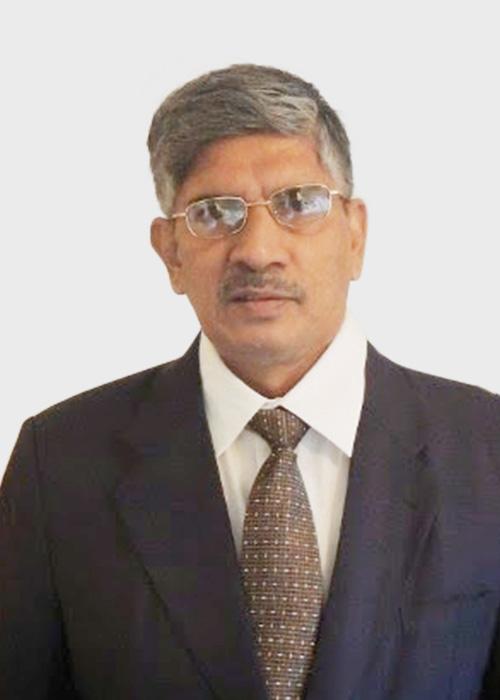 Rajesh-Belwalkar