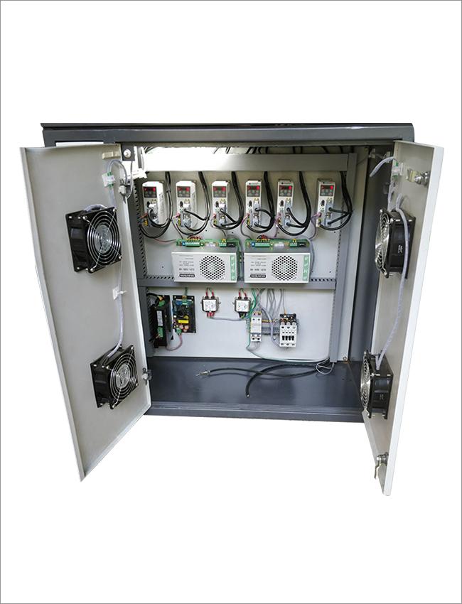 panel-manufacturing