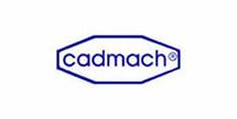Cadmach-Logo