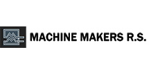 Machine-Makers-RS