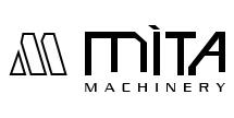 Mita-Machines-Pvt-Ltd
