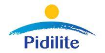 Pidillite-Industries