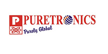 Puretronics