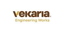 Vekaria-Engg-Pvt-Ltd