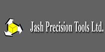 jash-precision