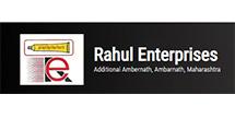 rahul-enterprises
