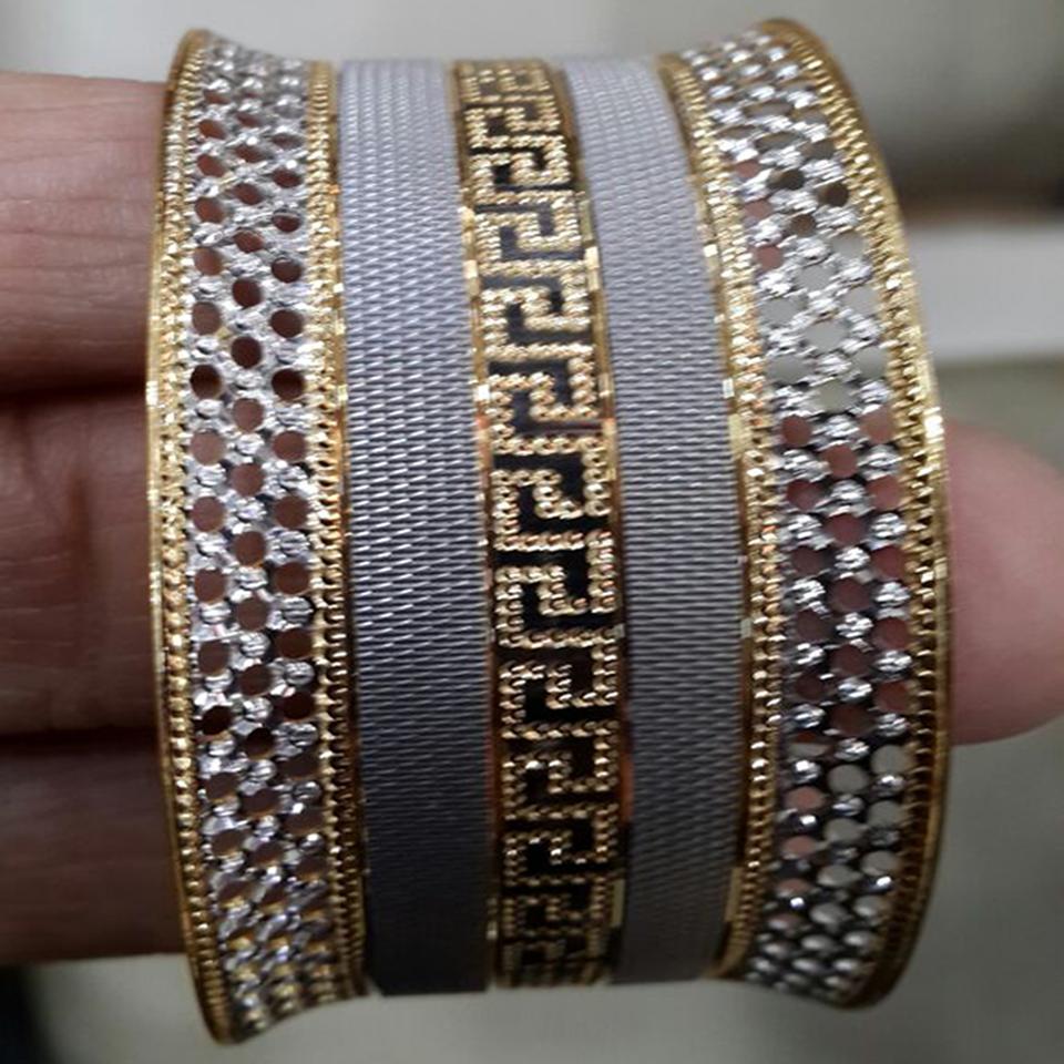 Jewellery-cutting-Bangle-orion